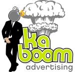 kaboom_logo.jpg