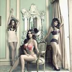 kardashian_trio.jpg