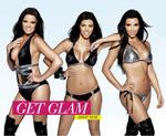 kardashians_beach_bunny_ad1.jpg