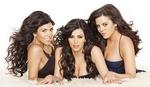 kardasian_sisters.jpg