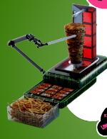 kebab-phone.jpg