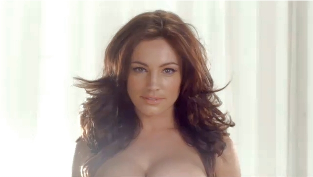 Excite clifieds personals personals, Gumtree Australia Free Local Classifieds, Page 35
