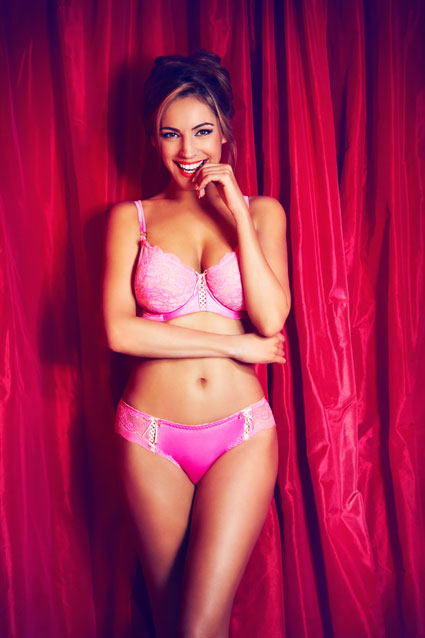 kellybrook_pink.jpg