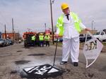 kfc-potholes.jpg