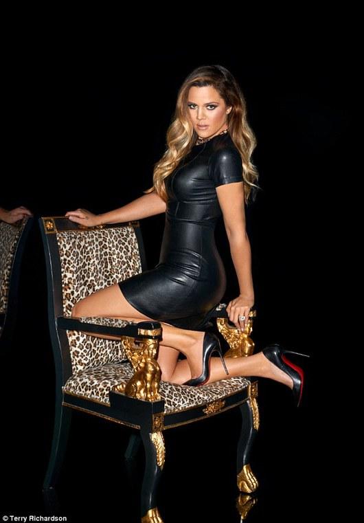 khloe-kardashian-2-lipsy.jpg