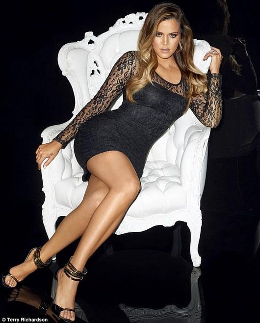 khloe-kardashian-3-lipsy.jpg