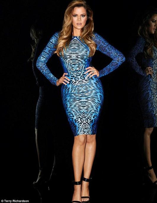 khloe-kardashian-lipsy-blue.jpg