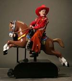 kiddie-ride.jpg