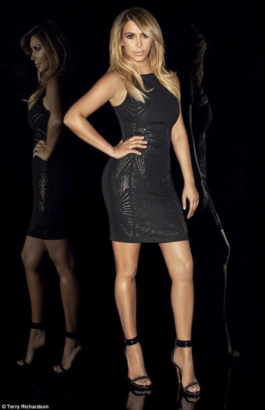 kim-kardashian1-lipsy.jpg