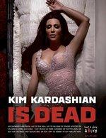 kim_kardashian_coffin.jpg