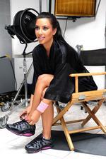 kim_kardashian_super_bowl_skechers.jpg