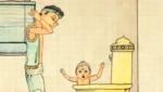 kinda-sutra-baby-toilet.jpg