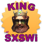 king_sxswi.jpg