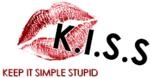 kiss_stupid.jpg