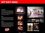 kit-kat-mail.jpg