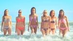 la_senza_bikini_girls.jpg