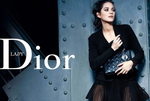 lady-dior-cotillard.jpg