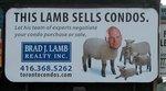 lamb-sells-condos.jpg
