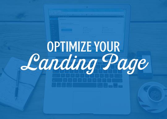 landing_page_op.jpg