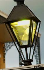 lantern_nola.jpg