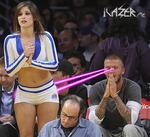 laser_ass.jpg