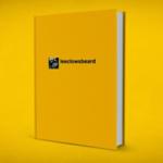 leeclowsbeard_book.png