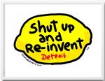 lemonade_reinvent_detroit.png
