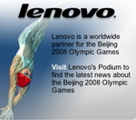 lenovo-olympics.jpg