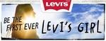 levis_girl.jpg