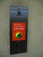 levitra_elevador1.jpg