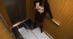 lg_elavator_floor.png