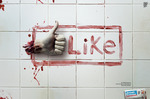 likeit2.jpg