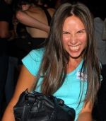 linda_bustos_smiling.jpg