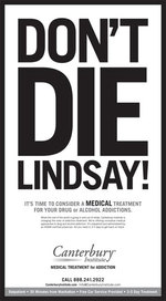 lindsay_lohan_canterbury_institute.jpg