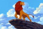 lionking.jpg
