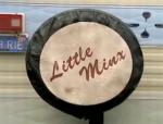 littleminx.jpg