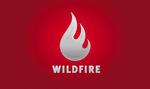 logo-wildfire-lrg.jpg
