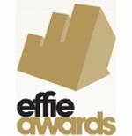 logo_effie.jpg