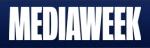 logo_mediaweek.jpg