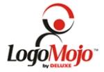 logo_mojo.jpg