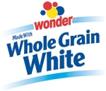 logo_wgwhite.jpg