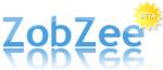 logo_zobzee.png