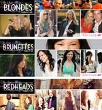 loreal_blond_redhead_brunette.jpg