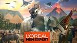 loreal_men_expert.jpg