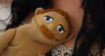 loren_feldman_puppet_woman.png