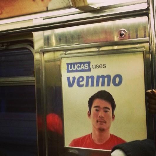 lucase_uses_venmo.jpg