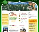 lucky_mn_lottery.jpg
