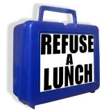 lunchboxfront_r1_c1.jpg