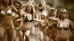 lynx_bikini_billions.jpg