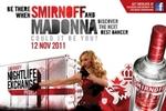madonna_smirnoff_dance.jpg
